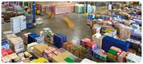 Interne Logistik